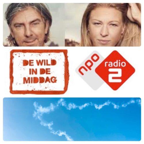 www.npo.nl