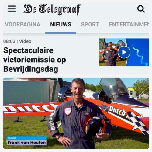 www.telegraaf.nl