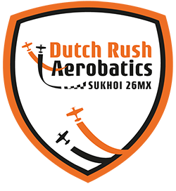 Dutch-Rush-logo-mobile-1x